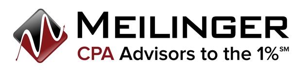 Meilinger Logo
